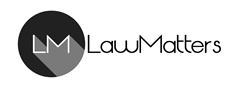Law Matters LLP